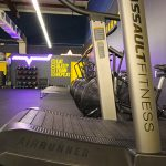 CrossFit Gym Near Kissimmee