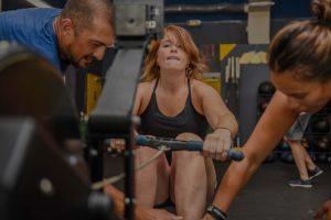 CrossFit Afterburn - CrossFit in Davenport FL, Celebration FL, Champions Gate FL, Reunion FL, Disney CrossFit