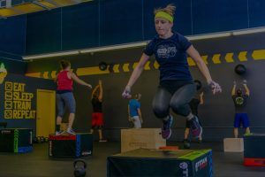 CrossFit Afterburn - CrossFit Programs in Davenport FL, Celebration FL, Champions Gate FL, Reunion FL, Disney CrossFit