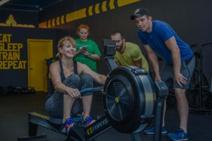 CrossFit Afterburn - CrossFit in Davenport FL, Celebration FL, Champions Gate FL, Reunion FL, Disney CrossFit