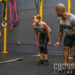Davenport CrossFit, Celebration CrossFit, Champions Gate CrossFit, Disney CrossFit, Reunion CrossFit