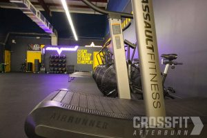 Davenport CrossFit, Celebration CrossFit, Champions Gate CrossFit, Disney CrossFit, Reunion CrossFit, CrossFit Near Disney