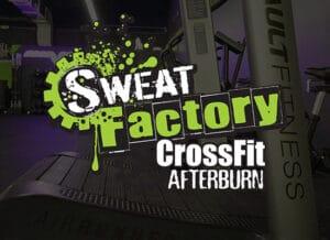 CrossFit near Haine City FL
