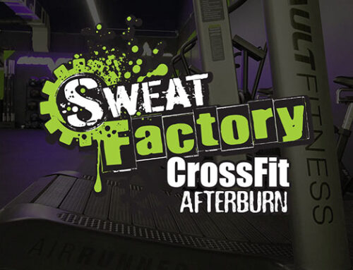 Workout Recovery-CrossFit Near Disney