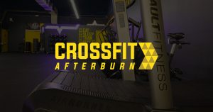 CrossFit Afterburn - CrossFit Near Reunion Florida