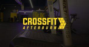 CrossFit Afterburn - CrossFit Near Reunion Florida
